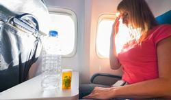 Welke geneesmiddelen mag u meenemen in de handbagage op het vliegtuig?