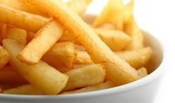 123-voed-frieten-acrylamide-vet-170-09.jpg