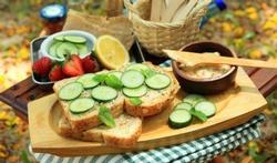 Negen tips voor een voedselveilige picknick