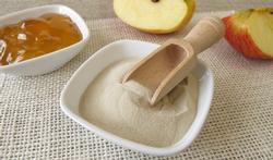Wat is het verschil tussen gelatine en agar-agar?