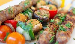 10 tips voor een veilige barbecue