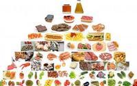 Lege calorieën