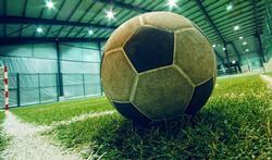 123-voetbal-kunstgras-03-17.jpg