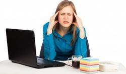123-vr-bureau-hoofdp-stress-psych-170-02-a.jpg