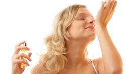 Hoe kies je een parfum dat bij je past?