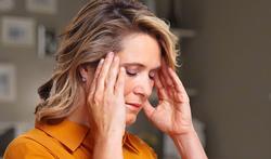 Nieuw wondermiddel tegen migraine op komst?