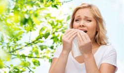 Wat kunt u doen om hooikoorts te voorkomen?