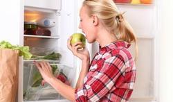 Bewaaradviezen voor vlees, vis, groenten, fruit, eieren, zuivel en brood