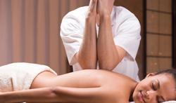 Welke behandelingen worden afgeraden bij lage rugpijn?