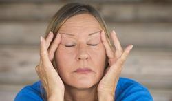 123-vr-menop-hoofdp-stress-ouder-03-17.jpg