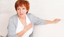Hartstichting: 'Zorg voor het vrouwenhart moet beter'