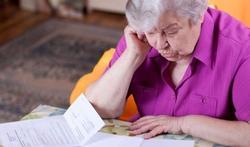 Doet langer werken langer leven?