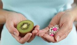 Menopauze: deel 3. De behandeling