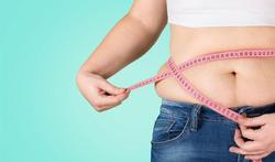 Totaal lichaamsvet grotere risicofactor voor borstkanker dan buikvet