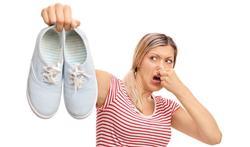 123-vr-zweetvoeten-schoenen-geur-07-17.jpg