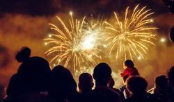 Nederlandse Onderzoeksraad vraagt verbod vuurwerk