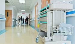 Waarom bij pancreaskanker beter kiezen voor een groot ziekenhuis?