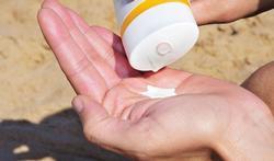 Is zonnecrème langer dan één jaar bruikbaar?