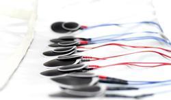 Elektrostimulatie voorkomt doorligwonden bij dwarslaesie