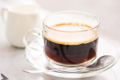 123m-koffie-tas.jpg