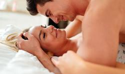 Seks verbetert geheugen van jonge vrouwen