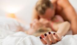 Vergroot frequente seks de kans op zwangerschap?