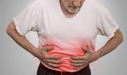 Maag-darmbloeding: klachten, oorzaken en behandeling
