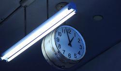123m-nachtwerk-klok.jpg