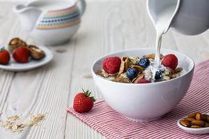 123m-ontbijt-bowl.jpg