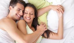 10 redenen waarom je voldoende seks moet hebben