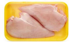 Moet u kip afspoelen met water voor het koken?