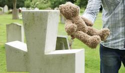123m-sterven-kruis-beer-dood-01-17.jpg