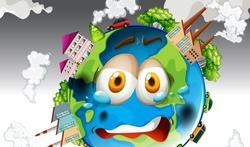123m-tek-luchtvervuil-aarde-02-17.jpg