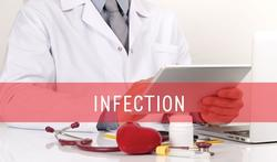 123m-txt-infection-comp-stetosc-01-17.jpg