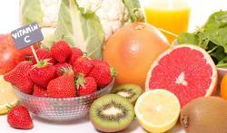 Waarom vitamine C zo belangrijk is