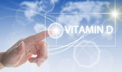 Helpt vitamine D om griep en verkoudheid te voorkomen?