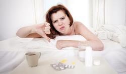 30 tips om beter te slapen als u ouder wordt