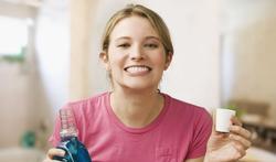 Moet u een mondspoelmiddel gebruiken? 11 fabels en feiten over mondspoelmiddelen