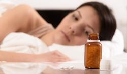 Huisartsen moeten minder antidepressiva voorschrijven