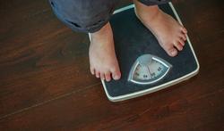 Overgewicht ouders bepaalt voor 40% te veel aan gewicht kinderen