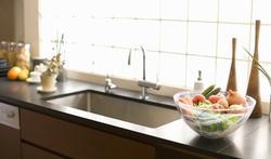 Zorgt uw keukeninrichting voor extra gewicht?