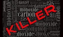 Hoe kunt u CO-vergiftiging voorkomen?