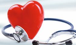 Een natuurlijke en vernieuwende oplossing voor een goed cholesterolgehalte.