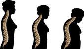 Osteoporose-test