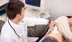 Wereldnierdag: Welke klachten kunnen wijzen op slecht werkende nieren?