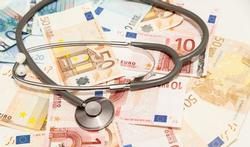 Kom op tegen Kanker wil dat vruchtbaarheidsbehandeling kankerpatiënten wordt terugbetaald