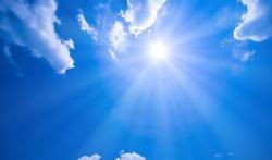 UV-straling kan leiden tot permanente oogschade