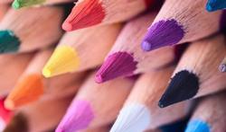 Er is een kleur voor elk humeur