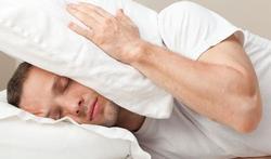 Internationale Dag van de slaap: Hoeveel slaap hebt u écht nodig?
