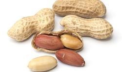Pinda's op jonge leeftijd helpen tegen pinda-allergie